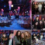 Kinus Hashluchos: Banquet Gallery #2
