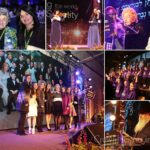 Kinus Hashluchos: Banquet Gallery #3