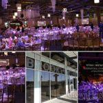 Kinus Hashluchos: Banquet Gallery #1