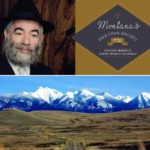 New Montana Gemach in Memory of Zayde Shimon