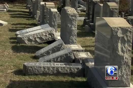 mt-carmel-cemetery-vandalisim-1