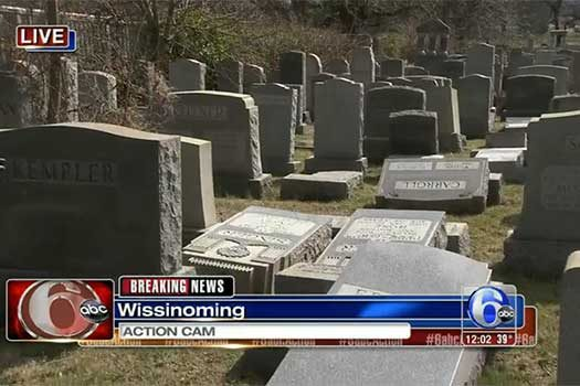 mt-carmel-cemetery-vandalisim-2