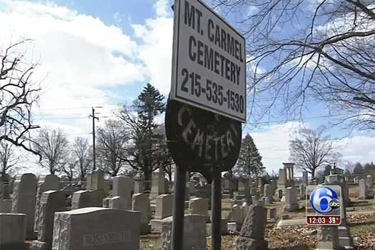 mt-carmel-cemetery-vandalisim-3