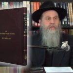 New Sefer Explores Rebbes' Shabbos Customs