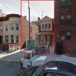 17-Unit Building to Replace Union Street Home