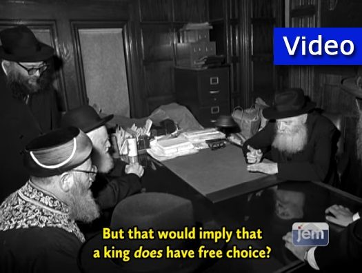 wltv chief rabbis