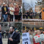 Virginia Tech Fights Back Against Hate