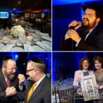 Chabad Celebrates a Quarter Century in Riverdale
