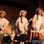 Bais Rivkah Explores Its Namesake