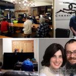 Meet the Rabbi of Idaho's At-Risk Teens