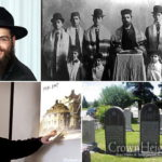 'Wild West' North Dakota Rabbi's Legacy Continues