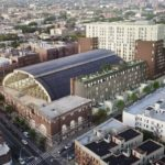 Activists Complain Armory Development 'Too White'