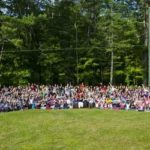 Camp Emunah Welcomes New Directors