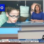 Video: Special Bikes for Special Children