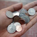 Weekly Thought: How Much Must We Give?