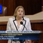 Video: Friendship Circle Gets a Shoutout in Congress