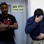 Israeli Teen Arrested over JCC Bomb Threats
