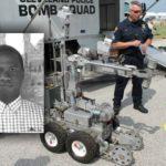 Man Accused of JCC Bomb Threats Denied Bail
