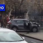 Two Killed, Several Injured in London Terror Attack