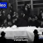 Video Playlist: Purim with the Rebbe