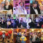 MBD Celebrates Purim with Crown Heights