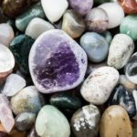 Weekly Thought: Two Kinds of Stones