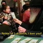 Video: The Last Sunday Dollars