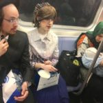 Subway Act of Kindness Goes Viral