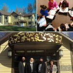 Eco-Friendly Day School Tapped for Accreditation