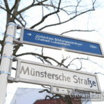 Jewish American Tourist Attacked in Berlin