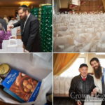 Berlin Jews Receive Special Assistance for Pesach