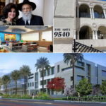 Bal Harbour Shul to Get $20 Million Addition