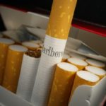 NYC to Hike Cigarette Taxes, Restrict E-Cigarettes