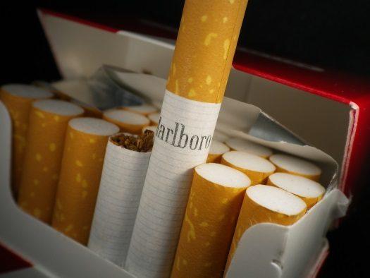 E cigarette 510 x