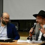 Lazar: If Le Pen Wins Jews Should Leave France