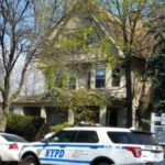 Police Arrest Suspect in Shul Robbery and Assault
