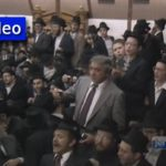 Video: Who Was the Rebbe Talking About?