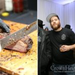 Crown Heightser Is Crowned Brisket King of NYC