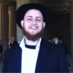 27-Year-Old Wins $10,000 Prize for Chassidus Essay