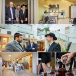 First of its Kind Assisted Living Center Opens in Moscow