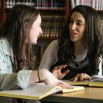 OU Starts Own Chabad-on-Campus Style Program