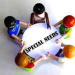 Tonight at 8:00pm: Roundtables for Raising Kids with Special Needs