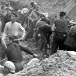 Holocaust Escape Story Proven by Science