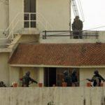 Pakistan Extends Detention of Mumbai Terrorist