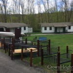 Camp Emunah Relocates To The Poconos