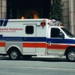 Paramedic Sues NY Hospital Over No-Skirts Policy