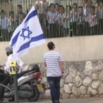 Israeli Journalists Fired for 'Fake News' on Charedim