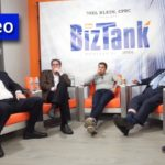 Orthodox Jews Get Their Own 'Shark Tank'