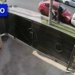 Video Shows Brutal Attack on L.A. Jewish Man