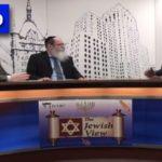 Video: Shliach Interviews Crown Heights Assemblyman
